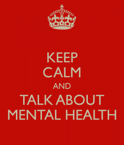 keep-calm-and-talk-about-mental-health-2